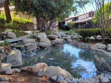 3673 Country Club Drive #C, Long Beach, CA, 90807,