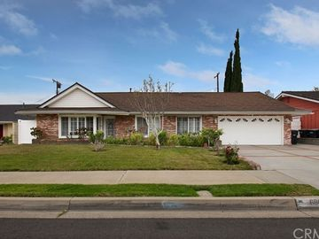 686 South Esplanade Street, Orange, CA, 92869,