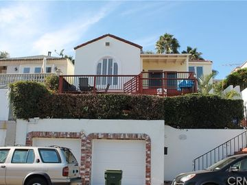 2627 South Peck Avenue, San Pedro, CA, 90731,