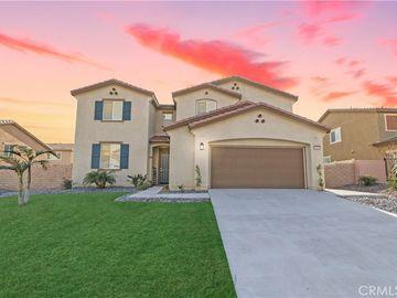 4070 Sparkle Berry, San Bernardino, CA, 92407,