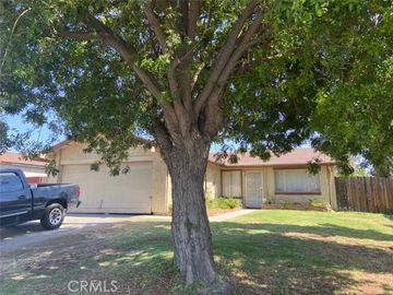 24461 Saint James Drive, Moreno Valley, CA, 92553,