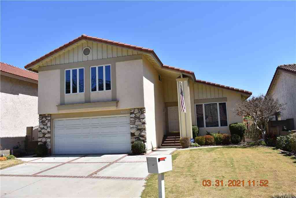 16224 Drycreek Lane, Cerritos, CA, 90703,