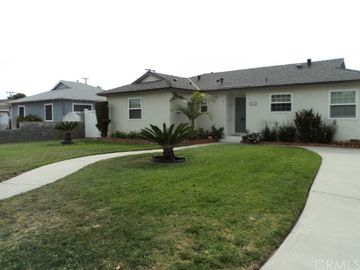 111 S Butterfield Road, West Covina, CA, 91791,