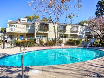 668 Sycamore Avenue, Claremont, CA, 91711,