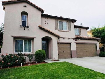 13674 Beaconsfield Lane, Eastvale, CA, 92880,