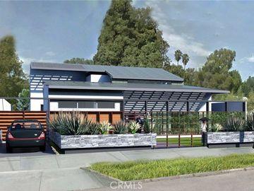 1081 Avoca Avenue, Pasadena, CA, 91105,