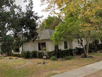 777 N Workman Street, San Fernando, CA, 91340,