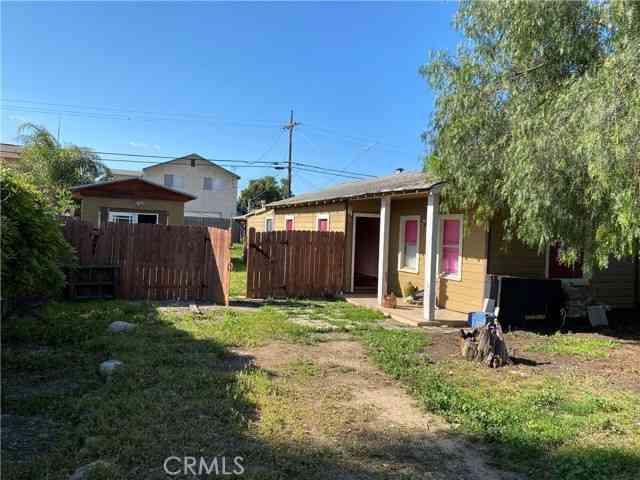 6965 Saranac Street, San Diego, CA, 92115,