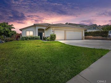 2669 Star Crest Lane, Corona, CA, 92881,
