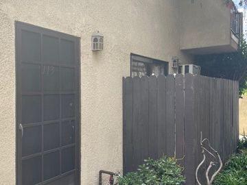 8641 Glenoaks Blvd., #113, Sun Valley, CA, 91352,