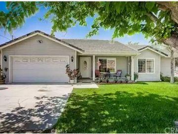 16201 Alta Cresta, Woodcrest, CA, 92508,