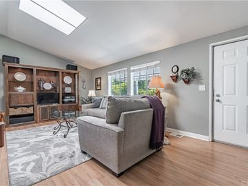 210 Crow Lane, Fountain Valley, CA, 92708,