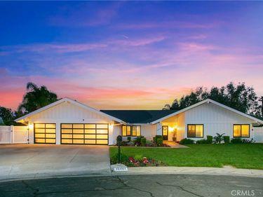 10481 Fredrick Drive, Villa Park, CA, 92861,