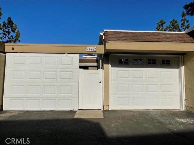 23462 Caminito Lazaro #225 Laguna Hills, CA, 92653