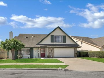 8962 Pebble Beach Circle, Westminster, CA, 92683,