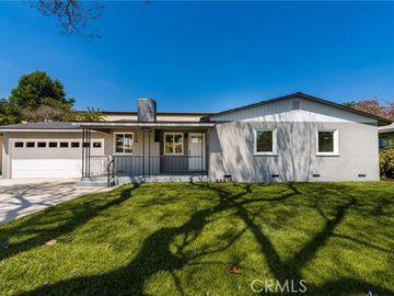 1781 South Tiara Street, Anaheim, CA, 92802,