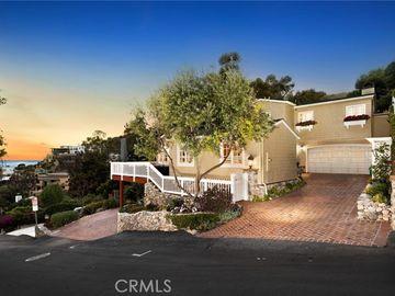 420 Ashton Drive, Laguna Beach, CA, 92651,