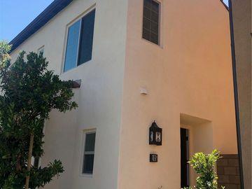 105 Elkhorn, Irvine, CA, 92618,