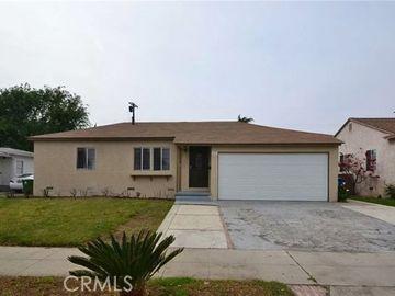 8831 Ranchito Avenue, Panorama City, CA, 91402,
