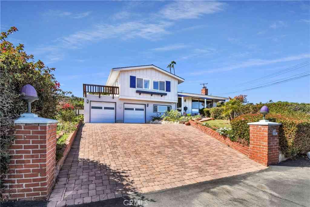 16 Goldenspur Lane, Rancho Palos Verdes, CA, 90275,