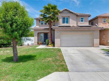 1269 Polzin Way, San Jacinto, CA, 92582,