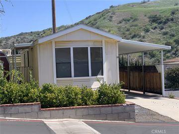 5700 Carbon Canyon Road #14, Brea, CA, 92823,
