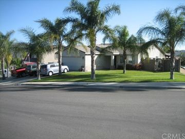 1065 Harvest Moon Lane, Banning, CA, 92220,
