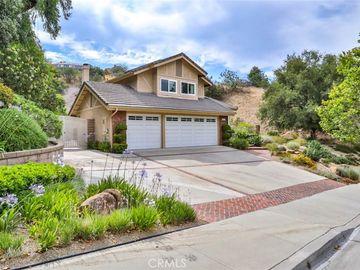 1945 Avenida Monte, San Dimas, CA, 91773,