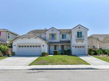 13659 Dearborn Street, Eastvale, CA, 92880,