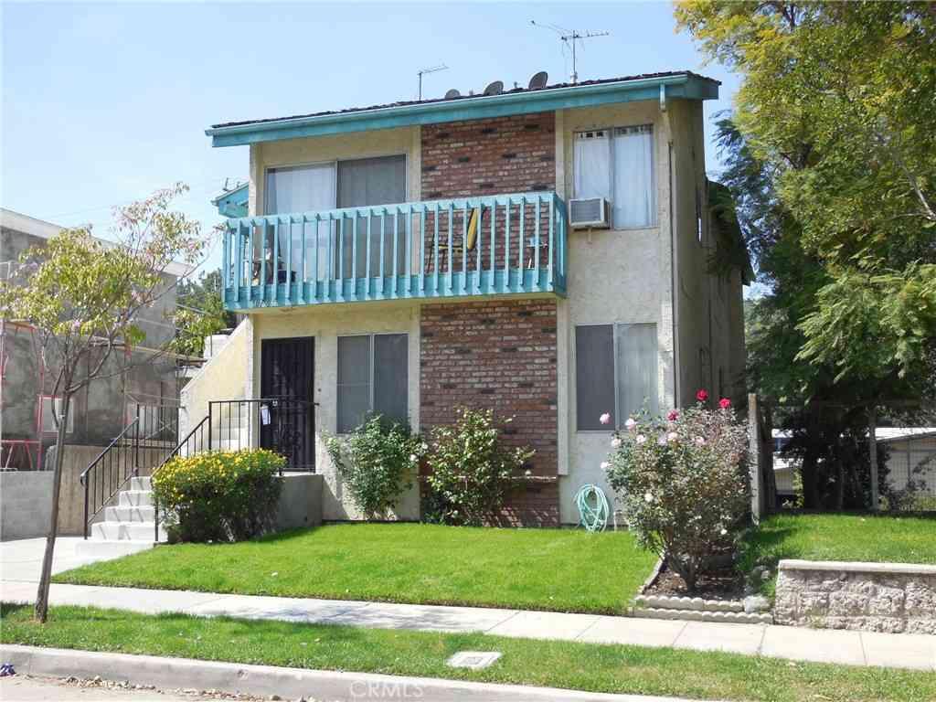 4166 Garden Avenue, Atwater Village, CA, 90039,