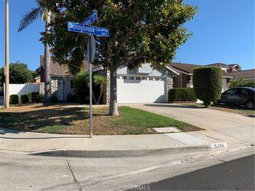 8496 E Donnybrook Circle E, Anaheim Hills, CA, 92808,