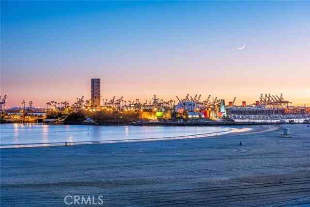 1140 East Ocean Boulevard #310, Long Beach, CA, 90802,