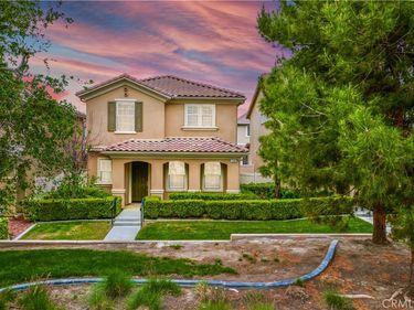 7102 Village Drive, Eastvale, CA, 92880,