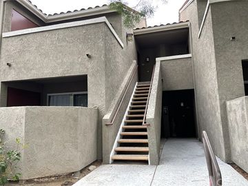 200 East Alessandro Boulevard #19, Riverside, CA, 92508,