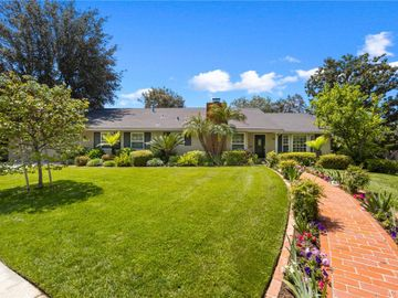 580 W 12th Street, Claremont, CA, 91711,