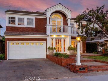 420 Monrovia Avenue, Long Beach, CA, 90814,