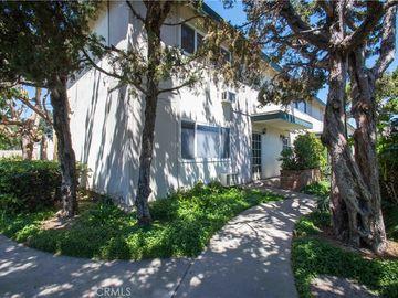 405 E 1st Street, Tustin, CA, 92780,