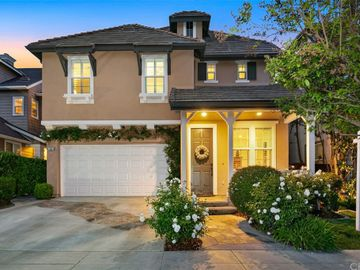 12 Duskywing Court, Ladera Ranch, CA, 92694,