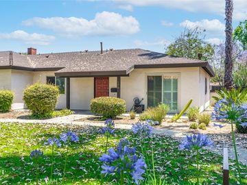 170 W Via Vaquero, San Dimas, CA, 91773,