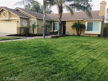 1532 West Norwood Street, Rialto, CA, 92377,