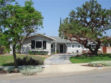 1629 Finecroft Drive, Claremont, CA, 91711,