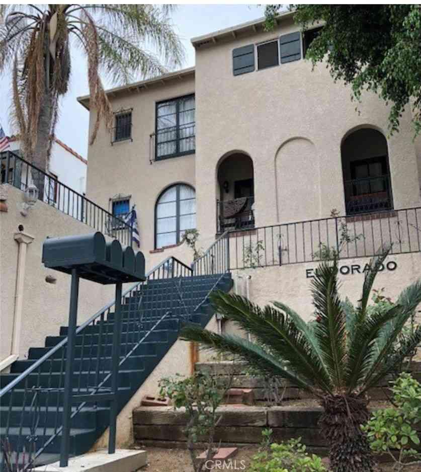 13736 Penn Street, Whittier, CA, 90602,