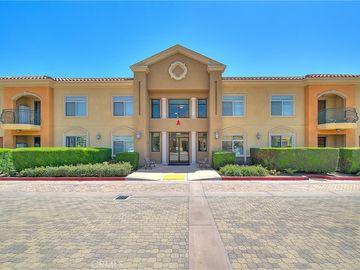 13798 Roswell Avenue #A296, Chino, CA, 91710,