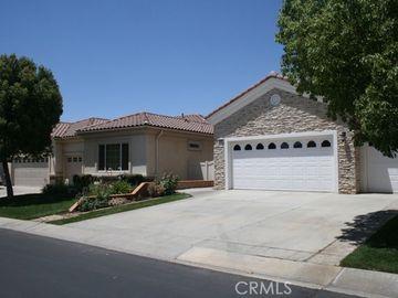 1591 Castle Pines Lane, Beaumont, CA, 92223,