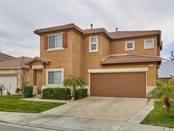 2717 Vine Street, Pomona, CA, 91767,