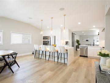 2121 Fanwood Avenue, Long Beach, CA, 90815,