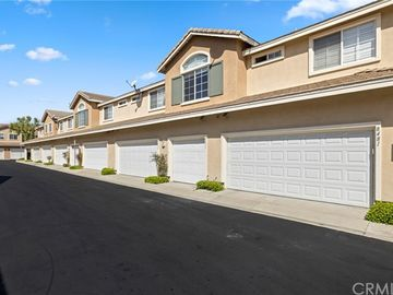 8471 East Durango Way, Anaheim Hills, CA, 92808,