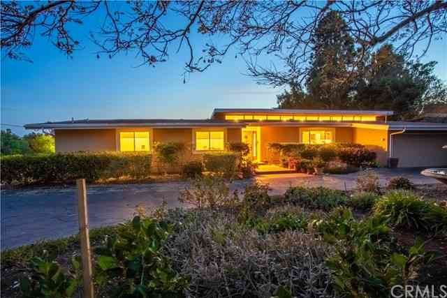 18 Sweetbay Road, Rancho Palos Verdes, CA, 90275,