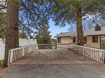 31701 Panorama Drive, Running Springs, CA, 92382,