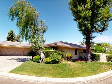 1 Hamlet Court, Rancho Mirage, CA, 92270,